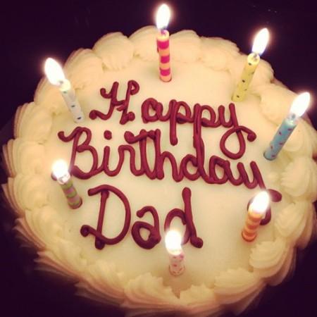 happybirthdaydad