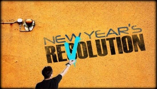 newyearsrevolution