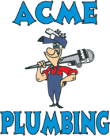 ACME PLUMBLING