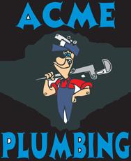 acmeplumbing