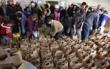 HIGH RIDGE AREA FOOD BANK