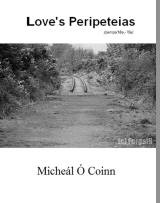 BUY LOVE'S PERIPETEIAS