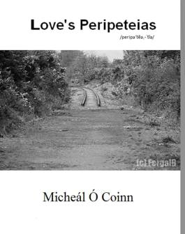 lovesperipeteias