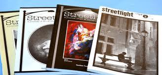 Streetlight Magazine